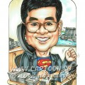caricature-tanklee0610-1484553252