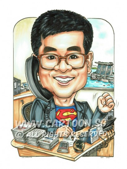 caricature-tanklee0610-1484553252