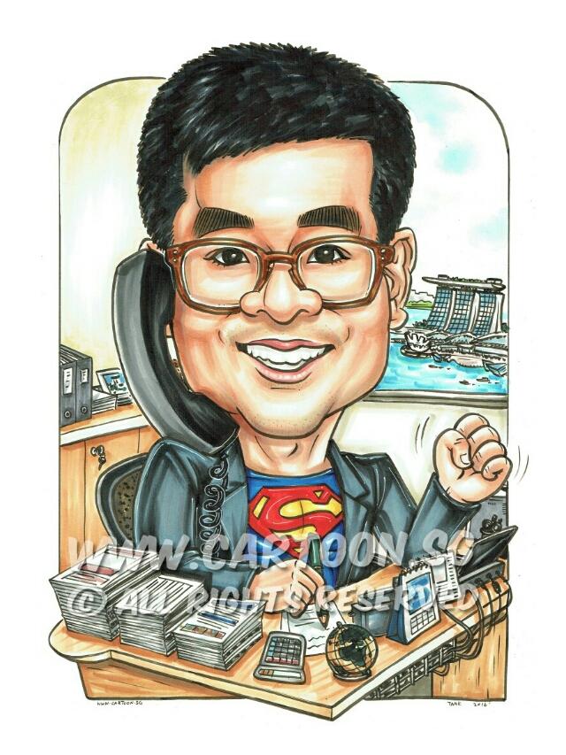caricature-tanklee0610-1484553252.jpg
