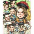 caricature-tanklee0610-1484553382
