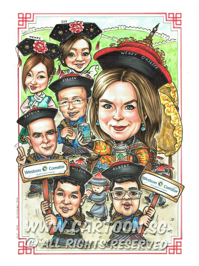 caricature-tanklee0610-1484553382