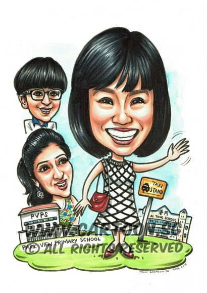 caricature-tanklee0610-1484553582