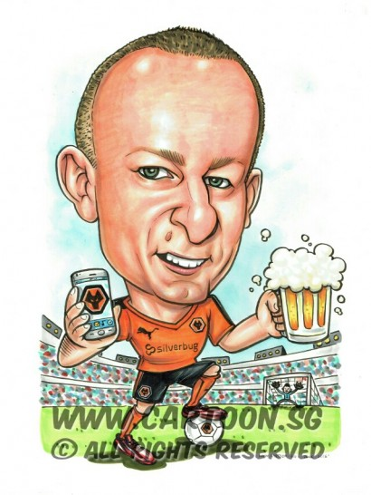 caricature-tanklee0610-1484553741