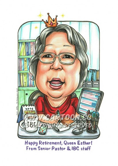 caricature-tanklee0610-1484553852