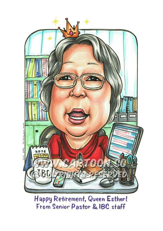 caricature-tanklee0610-1484553852.jpg