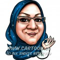 caricature-tanklee0610-1484554365