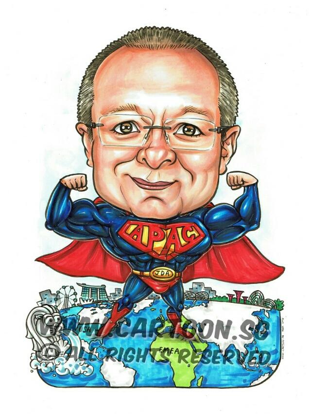 caricature-tanklee0610-1484554447.jpg