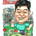 caricature-tanklee0610-1484554612