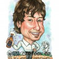 caricature-tanklee0610-1484554746