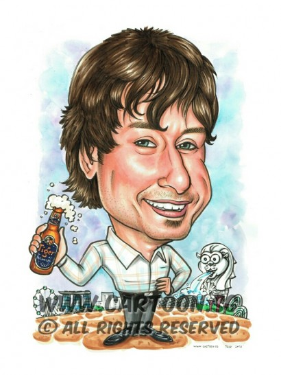 caricature-tanklee0610-1484554746
