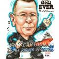 caricature-tanklee0610-1484554824
