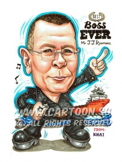 caricature-tanklee0610-1484554824