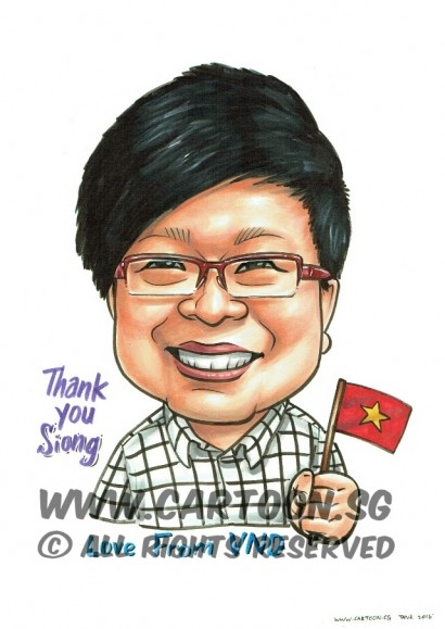caricature-tanklee0610-1484554976