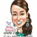 caricature-tanklee0610-1484555471