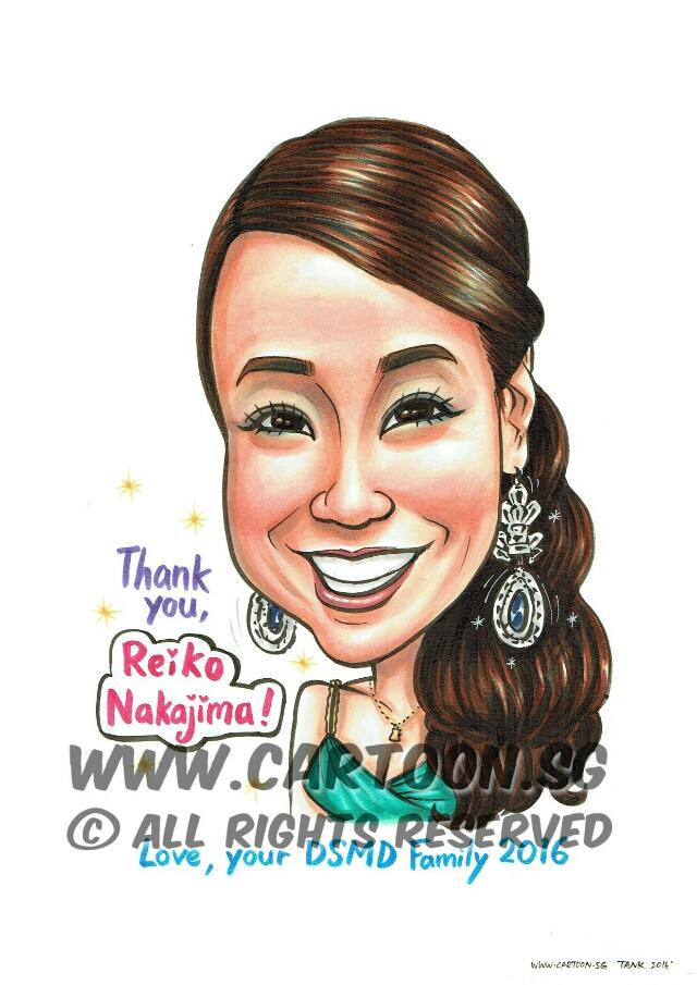caricature-tanklee0610-1484555471.jpg