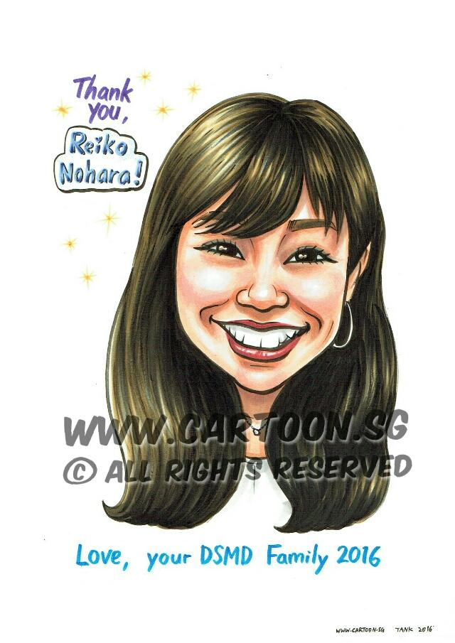 caricature-tanklee0610-1484555552.jpg
