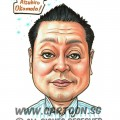 caricature-tanklee0610-1484555682