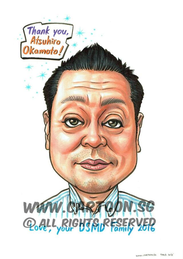 caricature-tanklee0610-1484555682.jpg