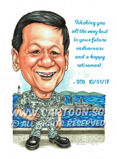 caricature-tanklee0610-1484556276
