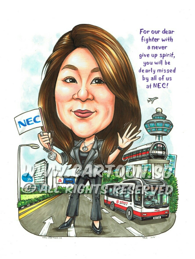 caricature-tanklee0610-1484556539