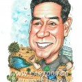 caricature-tanklee0610-1484556685