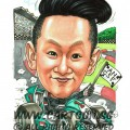 caricature-tanklee0610-1484556943