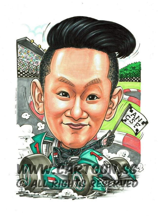 caricature-tanklee0610-1484556943.jpg