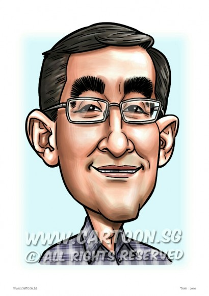 caricature-tanklee0610-1484557266