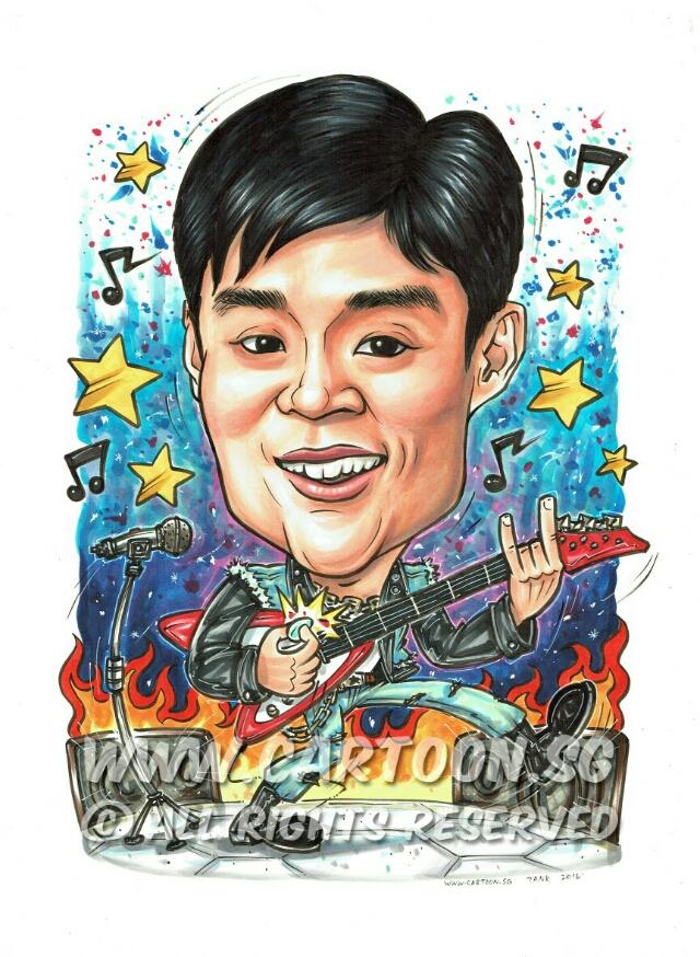 caricature-tanklee0610-1484557501.jpg