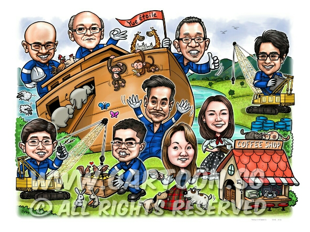 caricature-tanklee0610-1484557755