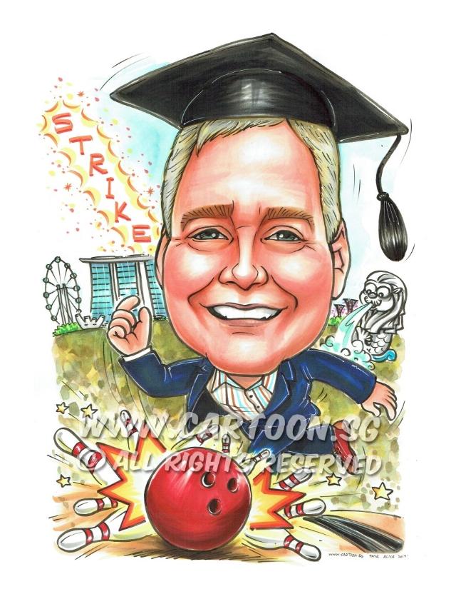 caricature-tanklee0610-1497493468.jpg