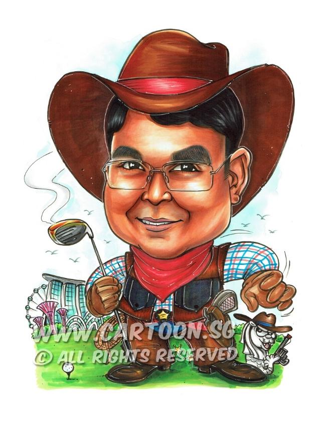 caricature-tanklee0610-1497493665.jpg