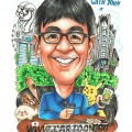 caricature-tanklee0610-1497493874