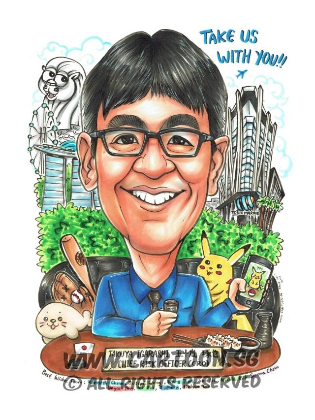 caricature-tanklee0610-1497493874.jpg