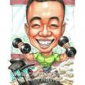 caricature-tanklee0610-1497494042