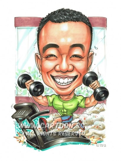 caricature-tanklee0610-1497494042