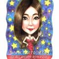 caricature-tanklee0610-1497494193