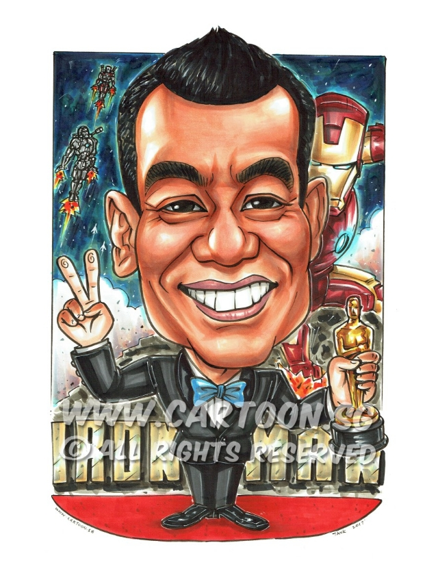 caricature-tanklee0610-1497494569