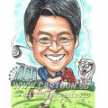caricature-tanklee0610-1497495034