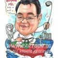 caricature-tanklee0610-1497495228