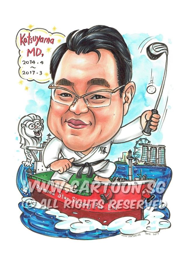 caricature-tanklee0610-1497495228.jpg