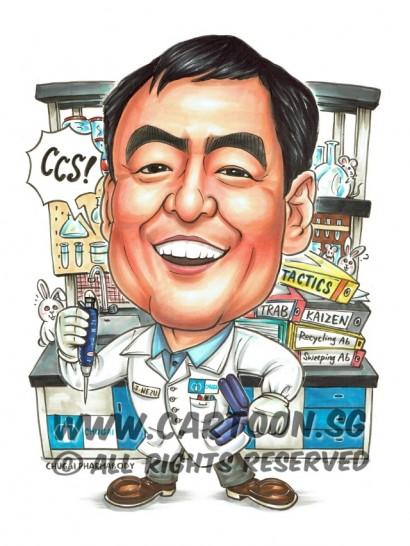 caricature-tanklee0610-1497495614