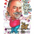 caricature-tanklee0610-1497496044
