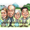 caricature-tanklee0610-1497496152