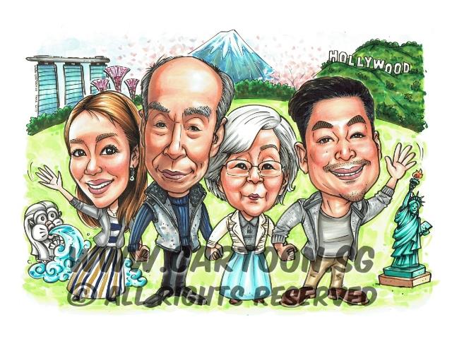 caricature-tanklee0610-1497496152.jpg