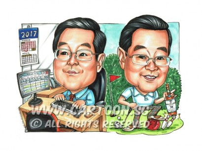 caricature-tanklee0610-1497496358
