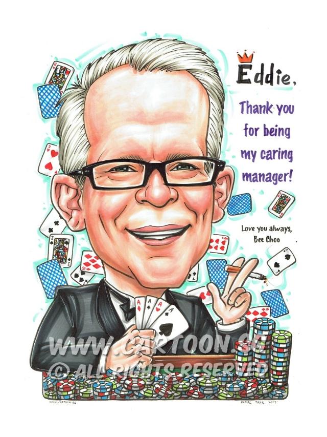 caricature-tanklee0610-1497496567.jpg