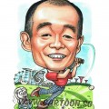 caricature-tanklee0610-1497496841