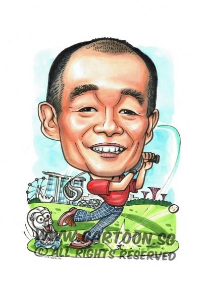 caricature-tanklee0610-1497496841