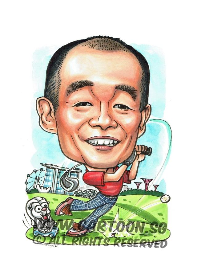 caricature-tanklee0610-1497496841.jpg